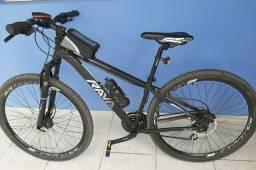 Bicicleta Rava Aro 29