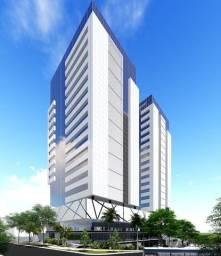Life Center Seu apartamento no centro de Caruaru