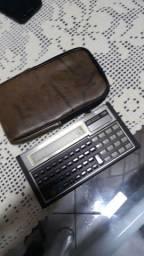 HP 71B computer