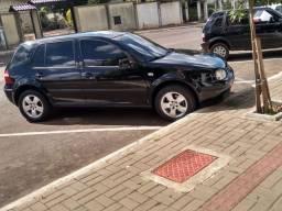 VW/GOLF 2.0 PLUS