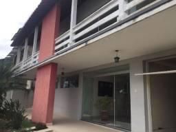 Excelente casa,ampla,linda,fino acabamento. Localização privilegiada