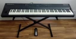 Piano Kurzweil SP4-8 (88 Teclas)