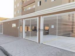 Apartamento à venda, 52 m² por R$ 209.800,00 - Jardim Cumbica - Guarulhos/SP