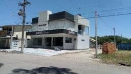 Vendo Aptos Novos em Arambaré Centro R$ 320mil e R$300mil
