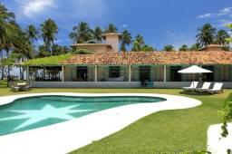 JR232- Area para vender Praia do Patacho/Al,valor R$ 10.000.000,00