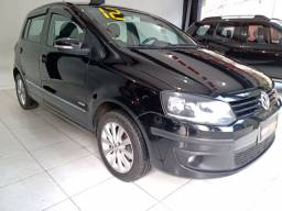 VW FOX Prime 1.6 I-motiom (AUT)