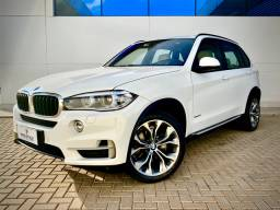 BMW X5 35i FULL MAIS NOVA DO BRASIL!