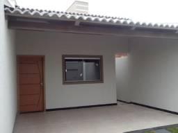 02 quartos - Setor Grajaú ao lado do Garavelo, suíte, sala, asfalto, aceita financiamento