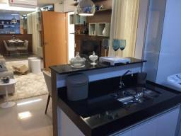 Apartamento 2 quartos 100% financiado Sinal à partir de 100,00 Reais