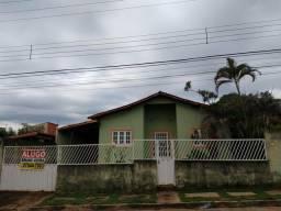 Casa para locação- Iporanga 1