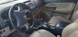 Hilux SW4 2014 - 2014