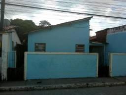 Casa residencial à venda, Salgadinho, Olinda.