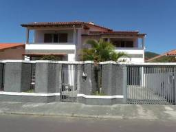 Casa situada no centro da cidade de Imbituba litoral de SC próxima a Praia da Vila