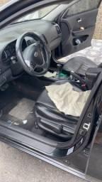 I30 automático - 2010