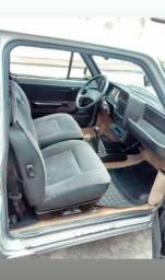 Fiat Oggi - 1982