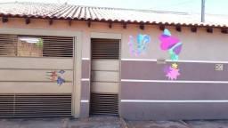 Casa no Ramez tebet