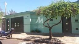 Casa à venda com 4 dormitórios em Ribeirania, Ribeirao preto cod:55448