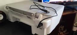 Vendo impressora CANON MG2410 em bom estado!