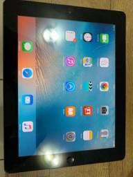 Ipad 2 wifi 16gb USADO - leia a descrição !