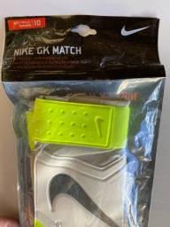 Luva de Goleiro Nike