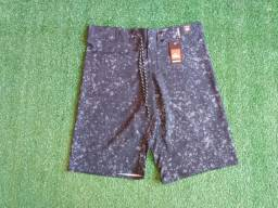 Short elastano tamanho 40