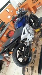 Moto Twist 2003