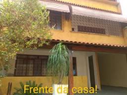 Vendo Casa Triplex em Guadalupe