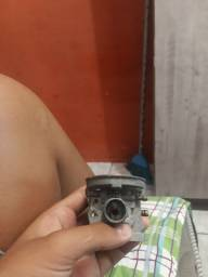 carburador de mini moto