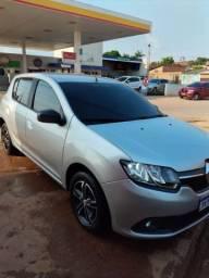 Renault Sandero 2015/ 1.6 /