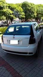 Fiat Palio Fire Economy -  - Zap