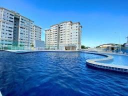 Ótimo apartamento para venda no bairro Cidade da Esperança