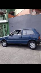 Carro uno 1998