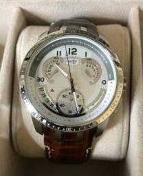 Relógio Suíço Swatch