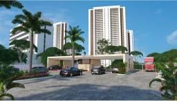 Excelente Apartamento no Paraíso Eco Resort