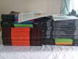 Livros Medcurso 2015