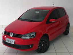 VW FOX ITREND 1.0