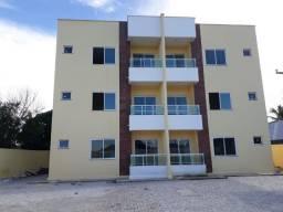 Apartamento - Velho Timbo