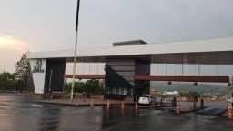 Samuel Pereira oferece: Lote Escriturado Comercial Alto da Boa Vista QD 105/106 250 m²