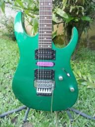 Guitarra Ibanez RG 270