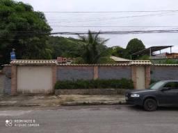Excelente casa na Rua 15 de Novembro, Praia de Mauá- Magé/RJ