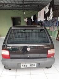 Fiat Uno *