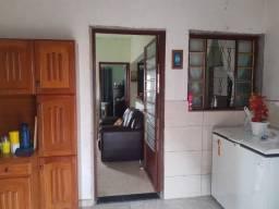 Troco casa em São José dos Pinhais por casa ou sítio em Ivaiporã