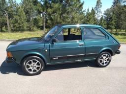 Raridade Fiat 147