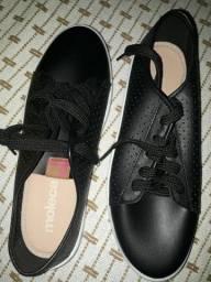 Sapatos em geral