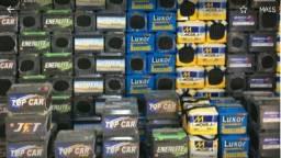 bateria 45 amperes 50 amperes 60 amperes 70 amperes 100 amperes 150 amperes