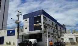 Prédio comercial na Av. Rio Branco; 352²; em Cidade Alta