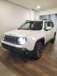 Renegade limited 1.8 at flex