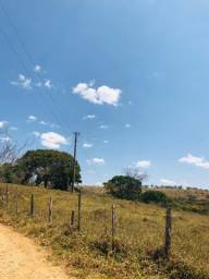 Chácaras de 2 hectares com terra ótima para cultivo - R$17.900,00 + Parcelas