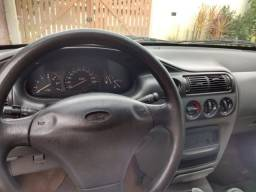 Vendo Ford Escort 97