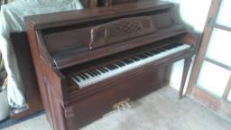 Piano Kimbal